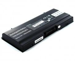 Baterie Toshiba Satellite A20 9 celule. Acumulator laptop Toshiba Satellite A20 9 celule. Acumulator laptop Toshiba Satellite A20 9 celule. Baterie notebook Toshiba Satellite A20 9 celule