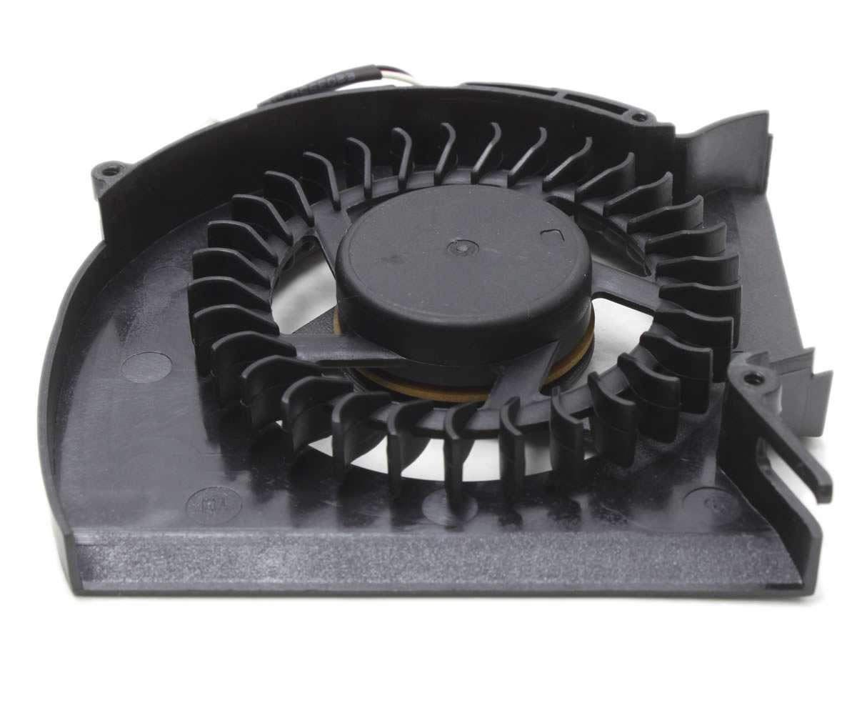 Cooler laptop Samsung R580 imagine powerlaptop.ro 2021