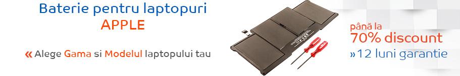 baterie-laptop-apple-oem-replacement
