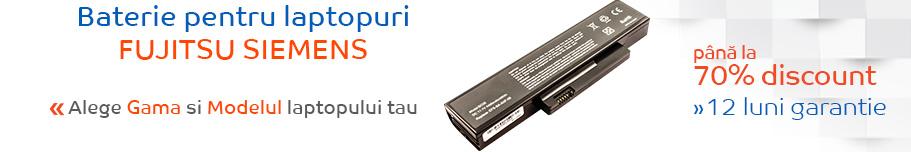 baterie-laptop-fujitsu-siemens-oem-replacement