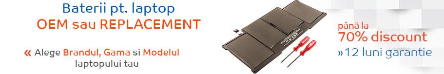 baterie-laptop--oem-replacement