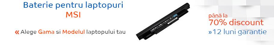 baterie-laptop-msi-oem-replacement