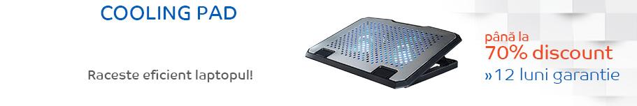 cooling_pad_laptop