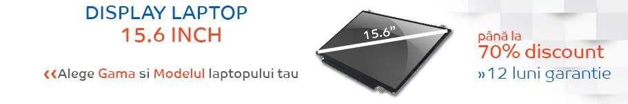 display laptop 15.6 inch