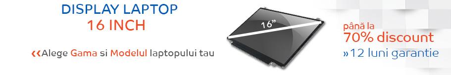 display laptop 16 inch