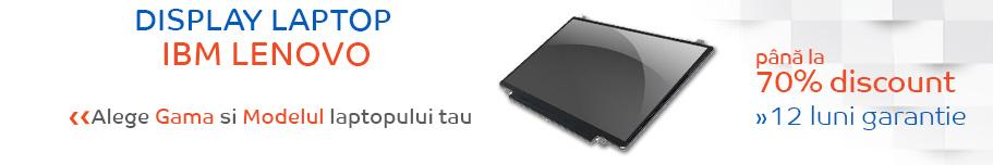 display laptop ibm lenovo