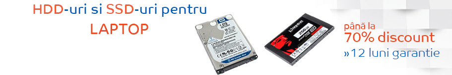 hdd ssd  laptop