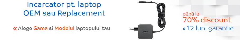 incarcatoare-laptop-asus-oem-replacement