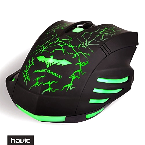 mouse-gaming-havit-hv-ms672-mouse1-11.jpg
