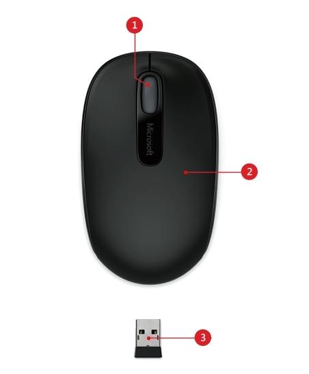 mouse-m1850-4.jpg