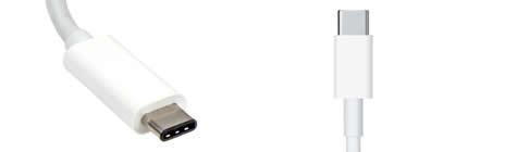 Mufa incarcator Apple  A1718