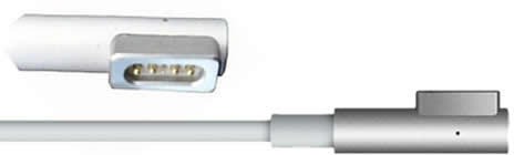 Mufa incarcator Apple  MagSafe
