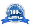 Recomandat AllShops