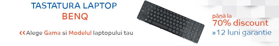 tastatura laptop benq