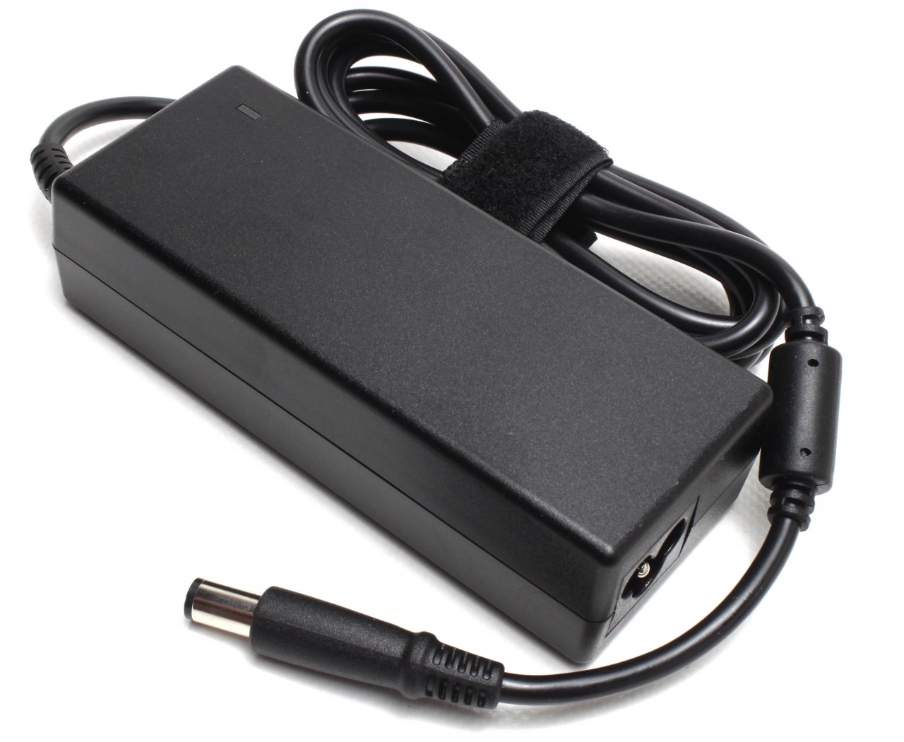 Incarcator Dell Latitude D505 VARIANTA 3 imagine powerlaptop.ro 2021