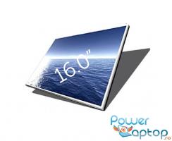 Display Asus  K61IC JX124D. Ecran laptop Asus  K61IC JX124D. Monitor laptop Asus  K61IC JX124D