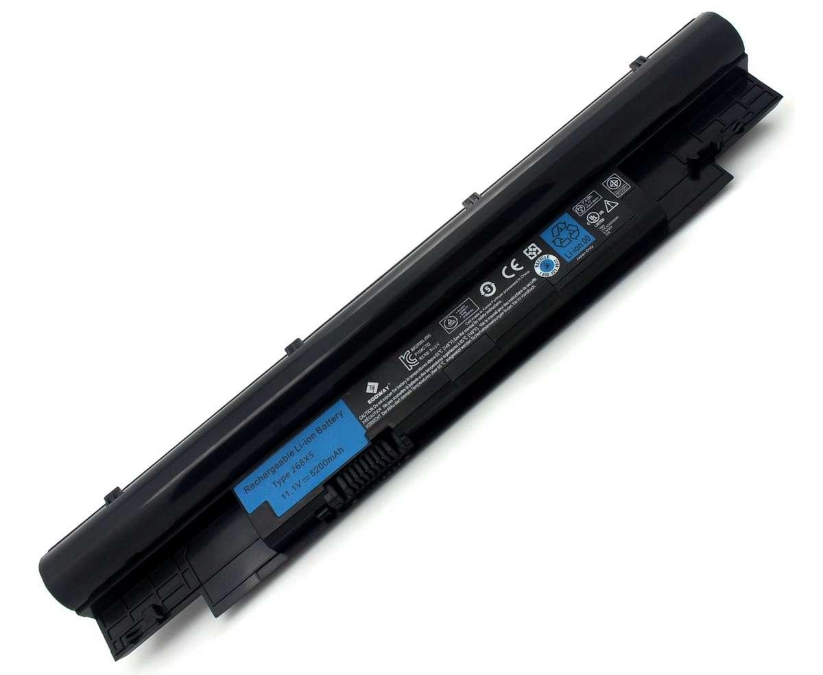 Baterie Dell Vostro V131D imagine