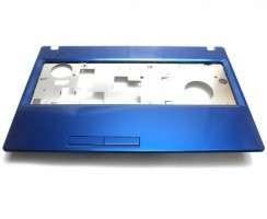 Palmrest Lenovo  60.4SH33.012. Carcasa Superioara Lenovo  60.4SH33.012 Albastru