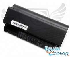 Baterie Dell Vostro A90 8 celule. Acumulator laptop Dell Vostro A90 8 celule. Acumulator laptop Dell Vostro A90 8 celule. Baterie notebook Dell Vostro A90 8 celule