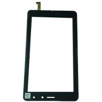 Digitizer Touchscreen Allview AX501Q. Geam Sticla Tableta Allview AX501Q
