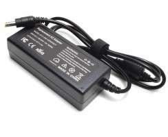 Alimentator Monitor TFT LCD CTX 12V 3A
