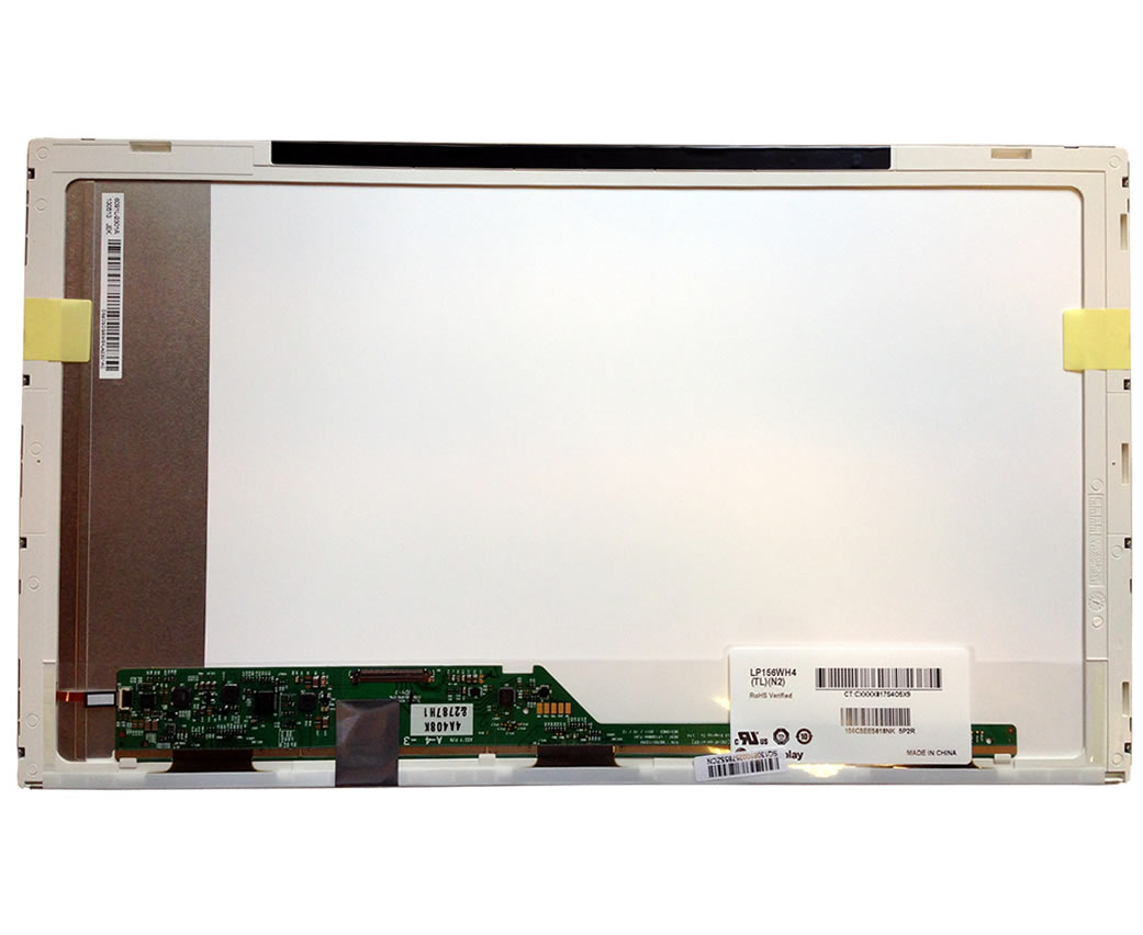 Display Sony Vaio VPCEH1E1R B imagine