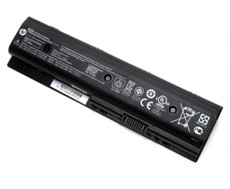 Baterie HP Pavilion dv6 7050 9 celule Originala. Acumulator laptop HP Pavilion dv6 7050 9 celule. Acumulator laptop HP Pavilion dv6 7050 9 celule. Baterie notebook HP Pavilion dv6 7050 9 celule