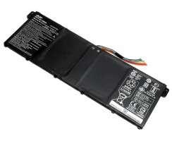 Baterie Packard Bell RasyNote TG71BM Originala 49.8Wh 4 celule. Acumulator Packard Bell RasyNote TG71BM. Baterie laptop Packard Bell RasyNote TG71BM. Acumulator laptop Packard Bell RasyNote TG71BM. Baterie notebook Packard Bell RasyNote TG71BM