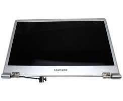 Ansamblu Superior Display cu Touchscreen si Carcasa Samsung NP900X3L