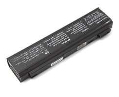 Baterie Medion  SIM2050. Acumulator Medion  SIM2050. Baterie laptop Medion  SIM2050. Acumulator laptop Medion  SIM2050. Baterie notebook Medion  SIM2050