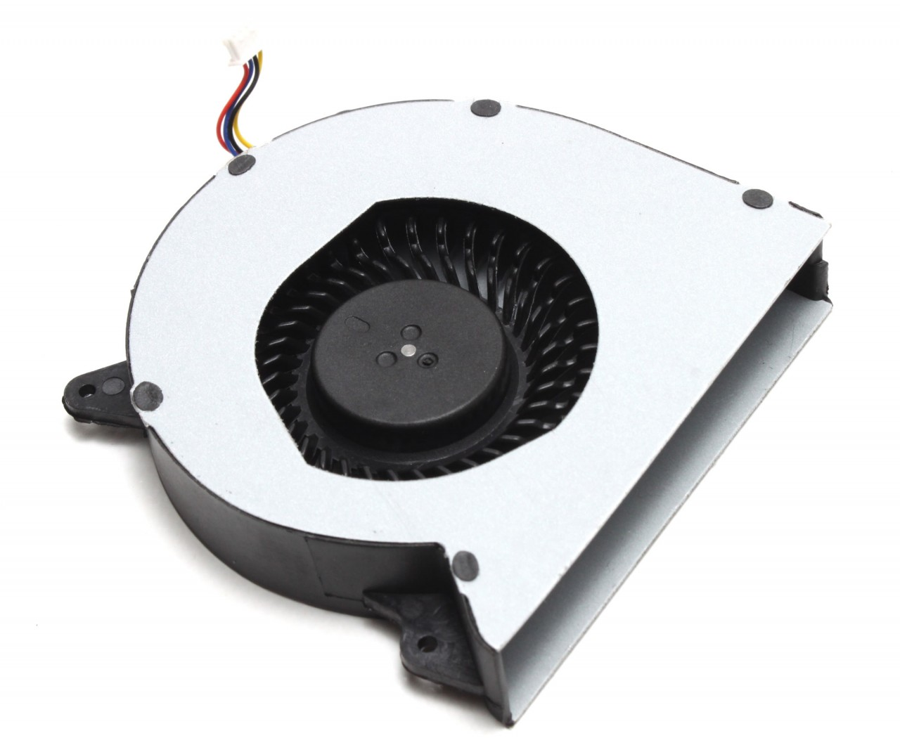 Cooler procesor CPU laptop Asus Rog G750JX imagine powerlaptop.ro 2021