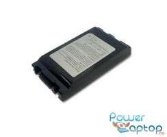 Baterie Toshiba Portege M205. Acumulator Toshiba Portege M205. Baterie laptop Toshiba Portege M205. Acumulator laptop Toshiba Portege M205. Baterie notebook Toshiba Portege M205