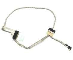 Cablu video LVDS Toshiba Satellite A665
