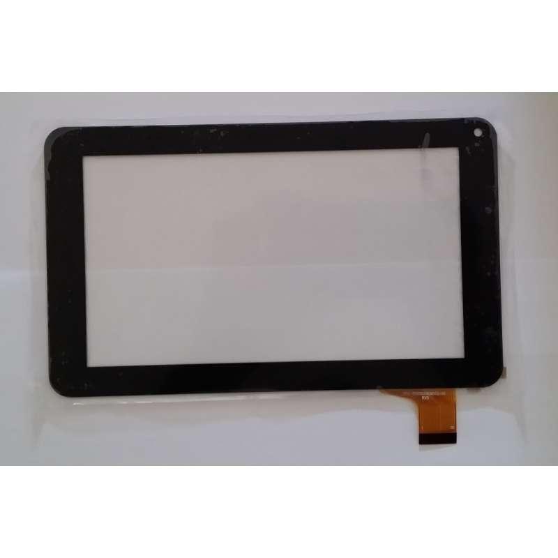 Touchscreen Digitizer Vonino Orin HD Geam Sticla Tableta imagine
