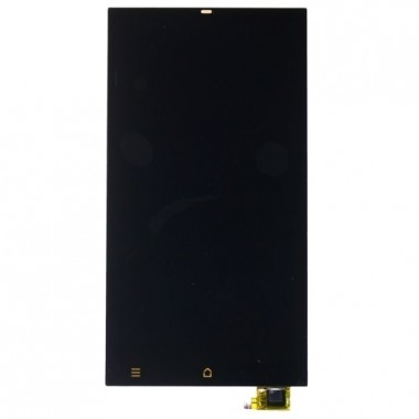 Ansamblu Display LCD + Touchscreen Allview P7 Xtreme. Modul Ecran + Digitizer Allview P7 Xtreme