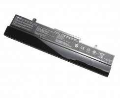 Baterie Asus  1001 Originala 63Wh 9 celule. Acumulator Asus  1001. Baterie laptop Asus  1001. Acumulator laptop Asus  1001. Baterie notebook Asus  1001