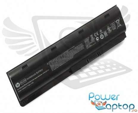 Baterie HP Pavilion dv6 3360 9 celule Originala. Acumulator laptop HP Pavilion dv6 3360 9 celule. Acumulator laptop HP Pavilion dv6 3360 9 celule. Baterie notebook HP Pavilion dv6 3360 9 celule