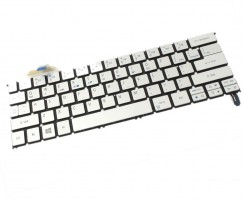 Tastatura Acer Aspire S7-393 iluminata backlit. Keyboard Acer Aspire S7-393 iluminata backlit. Tastaturi laptop Acer Aspire S7-393 iluminata backlit. Tastatura notebook Acer Aspire S7-393 iluminata backlit