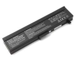 Baterie Gateway  4525GZ. Acumulator Gateway  4525GZ. Baterie laptop Gateway  4525GZ. Acumulator laptop Gateway  4525GZ. Baterie notebook Gateway  4525GZ