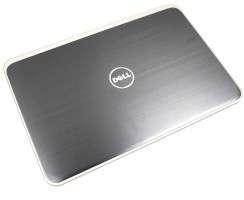 Carcasa display Backcover Dell Inspiron 5535 . Capac display Dell Inspiron 5535