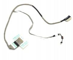 Cablu video LVDS Packard Bell EasyNote LS11SB