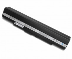 Baterie Asus  UL50 12 celule. Acumulator laptop Asus  UL50 12 celule. Acumulator laptop Asus  UL50 12 celule. Baterie notebook Asus  UL50 12 celule