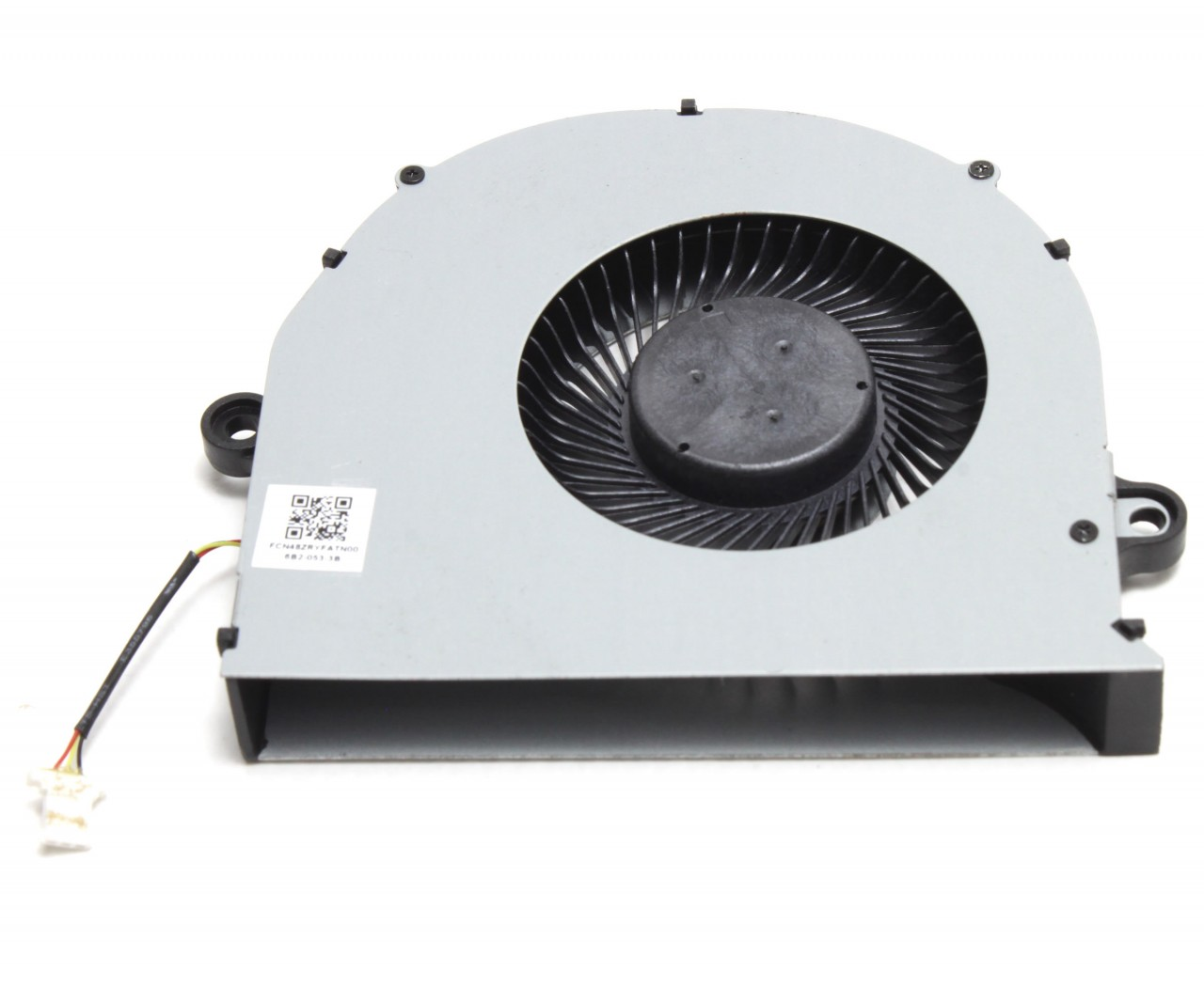 Cooler laptop Acer TravelMate P2 TMP246-M-523C 12mm grosime imagine powerlaptop.ro 2021