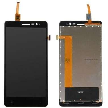 Ansamblu Display LCD + Touchscreen Lenovo S860 ORIGINAL. Ecran + Digitizer Lenovo S860 ORIGINAL