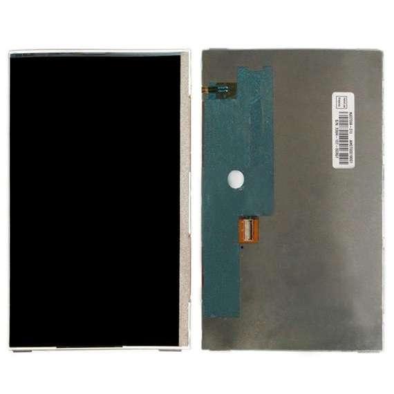 Display Lenovo IdeaTab A3000 Ecran TN LCD Tableta ORIGINAL imagine powerlaptop.ro 2021