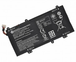 Baterie HP  SG03041XL Originala 41.5Wh. Acumulator HP  SG03041XL. Baterie laptop HP  SG03041XL. Acumulator laptop HP  SG03041XL. Baterie notebook HP  SG03041XL