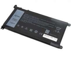 Baterie Dell Vostro 15 5568 42Wh. Acumulator Dell Vostro 15 5568. Baterie laptop Dell Vostro 15 5568. Acumulator laptop Dell Vostro 15 5568. Baterie notebook Dell Vostro 15 5568