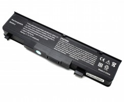 Baterie Fujitsu Siemens Amilo Pro V2055. Acumulator Fujitsu Siemens Amilo Pro V2055. Baterie laptop Fujitsu Siemens Amilo Pro V2055. Acumulator laptop Fujitsu Siemens Amilo Pro V2055. Baterie notebook Fujitsu Siemens Amilo Pro V2055