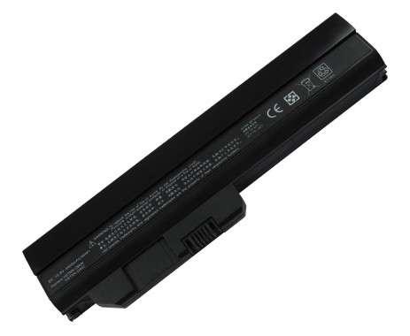 Baterie HP Pavilion DM1 1080. Acumulator HP Pavilion DM1 1080. Baterie laptop HP Pavilion DM1 1080. Acumulator laptop HP Pavilion DM1 1080. Baterie notebook HP Pavilion DM1 1080