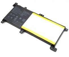 Baterie Asus  0B20-00YG4WB. Acumulator Asus  0B20-00YG4WB. Baterie laptop Asus  0B20-00YG4WB. Acumulator laptop Asus  0B20-00YG4WB. Baterie notebook Asus  0B20-00YG4WB